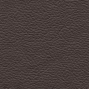 colectia Prestige de piele naturala - Moro cod: M-611