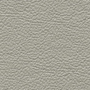 colectia Prestige de piele naturala - Grigio cod: M-612