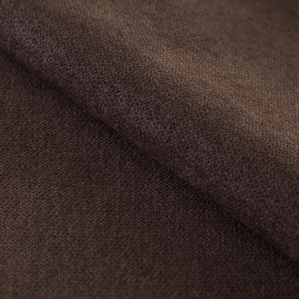 colectia de stofa Aston cod: KR-10416