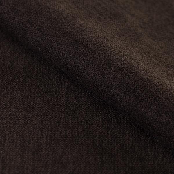 colectia de stofa Aston cod: KR-10417