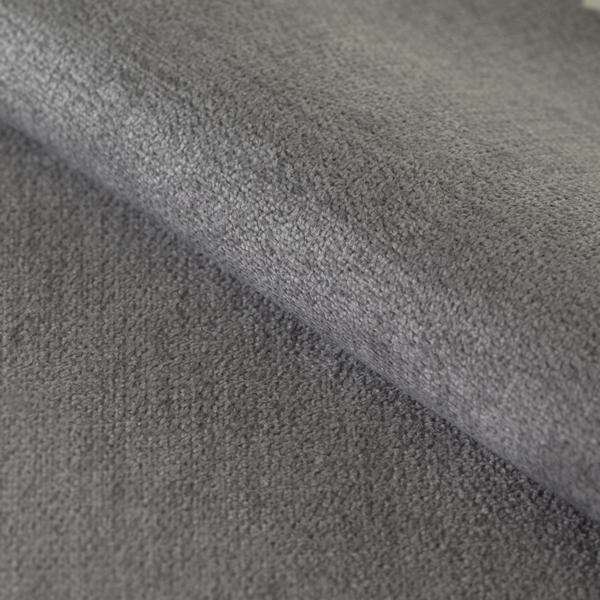colectia de stofa Aston cod: KR-10421
