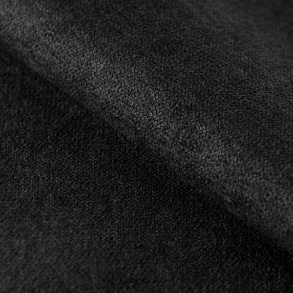 colectia de stofa Aston cod: KR-10423