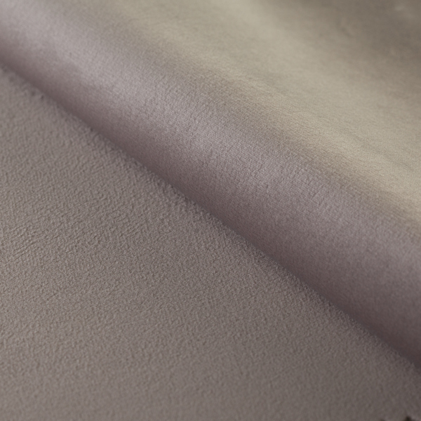colectia de stofa Brussels cod: KNC-70088