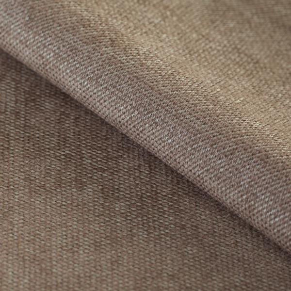 colectia de stofa Cameleon cod: KR-10395