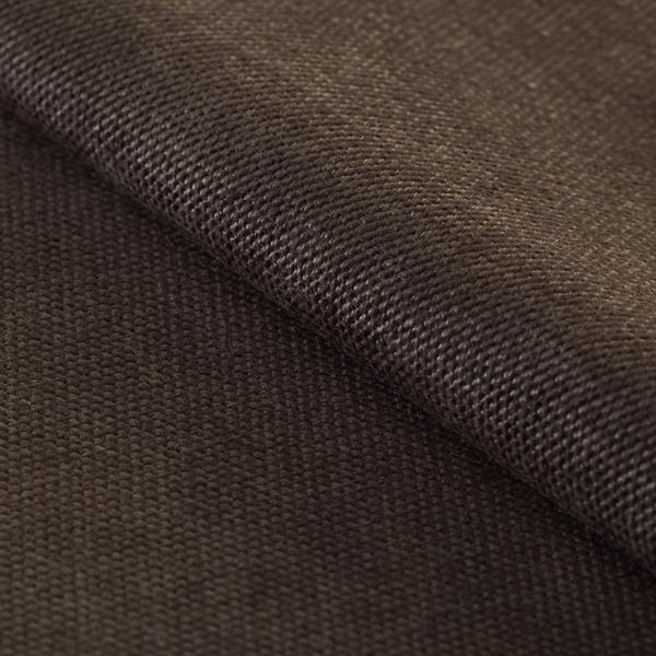 colectia de stofa Cameleon cod: KR-10396