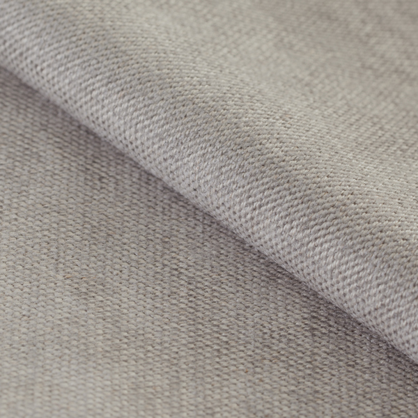 colectia de stofa Cameleon cod: KR-10398