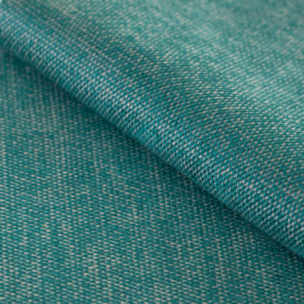 colectia de stofa Cameleon cod: KR-10399