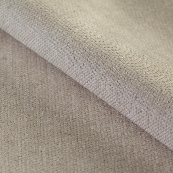 colectia de stofa Cameleon cod: KR-10402