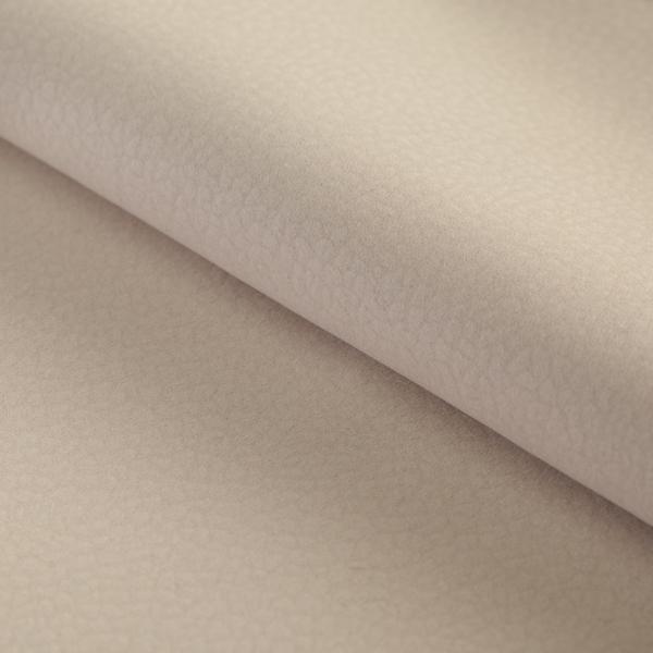 colectia de stofa Carabu cod: KR-9925