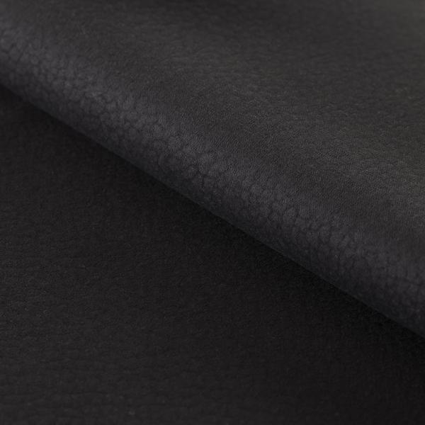 colectia de stofa Carabu cod: KR-9983