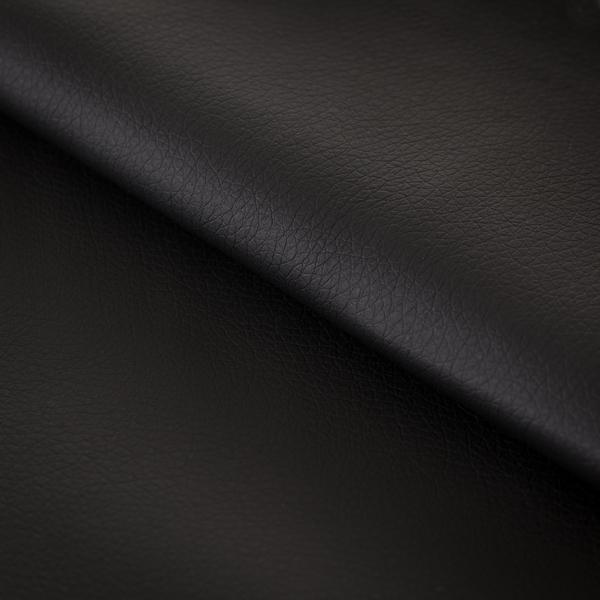 colectia de piele ecologica  Focus cod: KNC-14001
