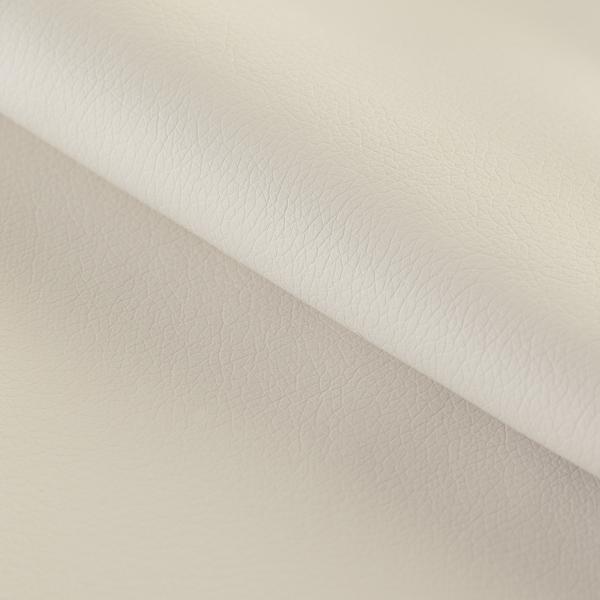 colectia de piele ecologica Focus cod: KNC-14004