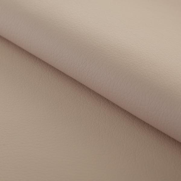 colectia de piele ecologica Focus cod: KNC-14005