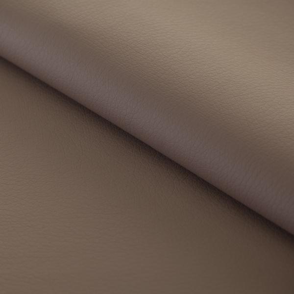 colectia de piele ecologica Focus cod: KNC-14047