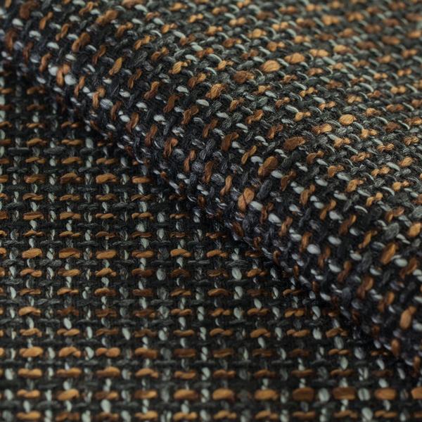 colectia de stofa Laguna cod: KNC-24014