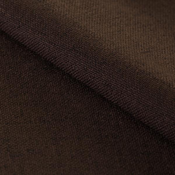 colectia de stofa Linea cod: KR-10517