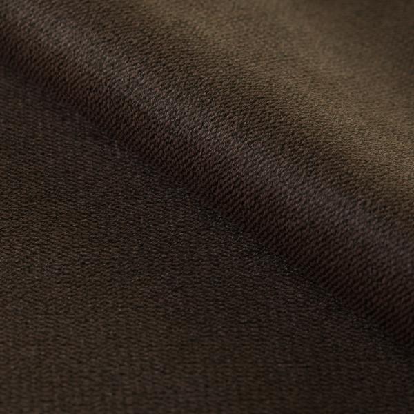 colectia de stofa Mika cod: KRAL-08