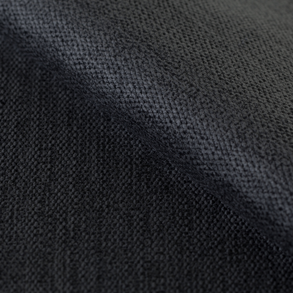 colectia de stofa Milton cod: KR-10532