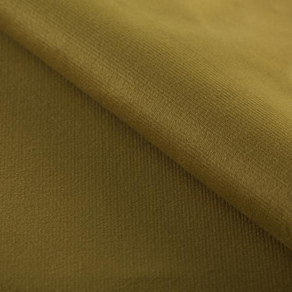 colectia de stofa Navara cod: KR-10199