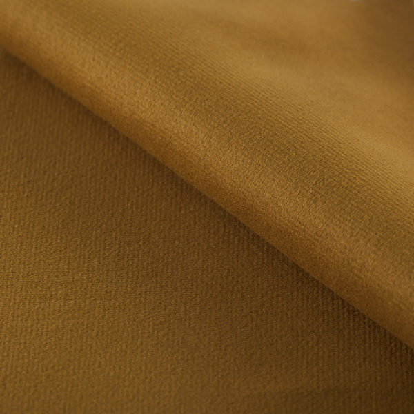 colectia de stofa Navara cod: KR-10200