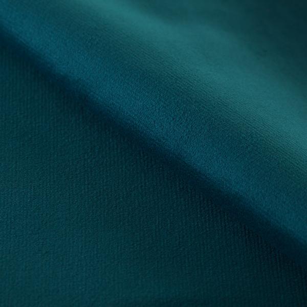 colectia de stofa Navara cod: KR-10201