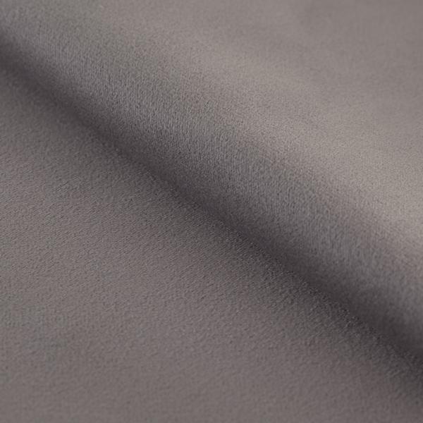 colectia de stofa Navara cod: KR-10204