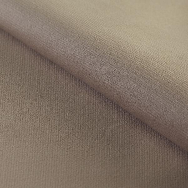 colectia de stofa Navara cod: KR-10345