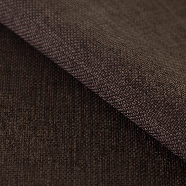 colectia de stofa Porto cod: KR-10299