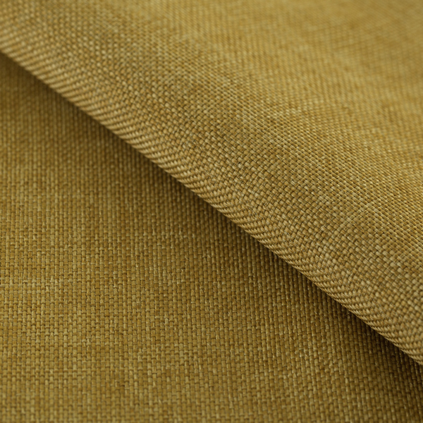 colectia de stofa Porto cod: KR-10300