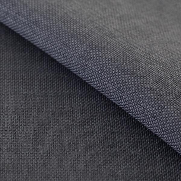 colectia de stofa Porto cod: KR-10302
