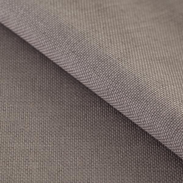 colectia de stofa Porto cod: KR-10303