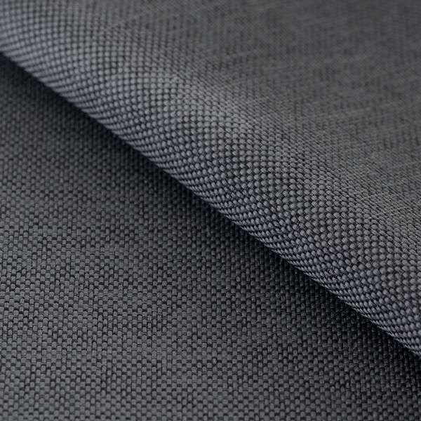 colectia de stofa Porto cod: KR-10305