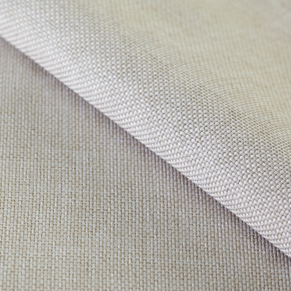 colectia de stofa Porto cod: KR-10308