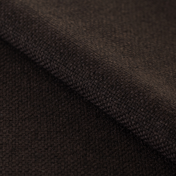 colectia de stofa Reno cod: KR-10549