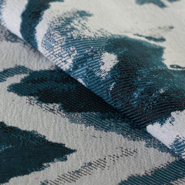 colectia de stofa Tortosa cod: KNC-70055