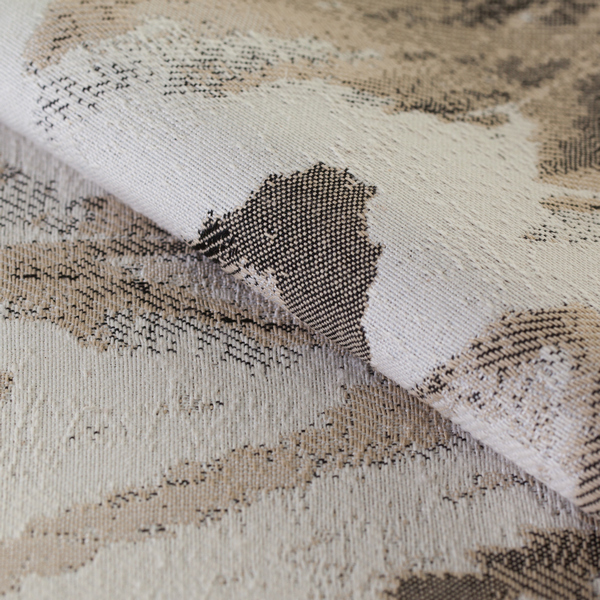 colectia de stofa Tortosa cod: KR-10566