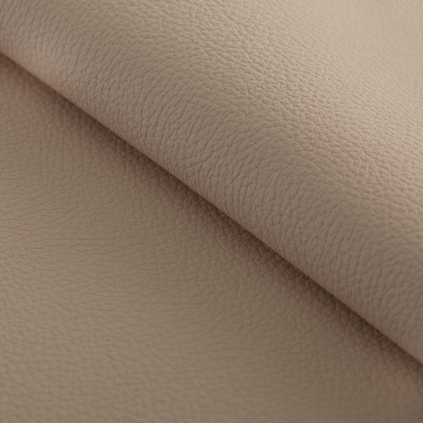colectia de piele ecologica Vienna cod: KR-40014