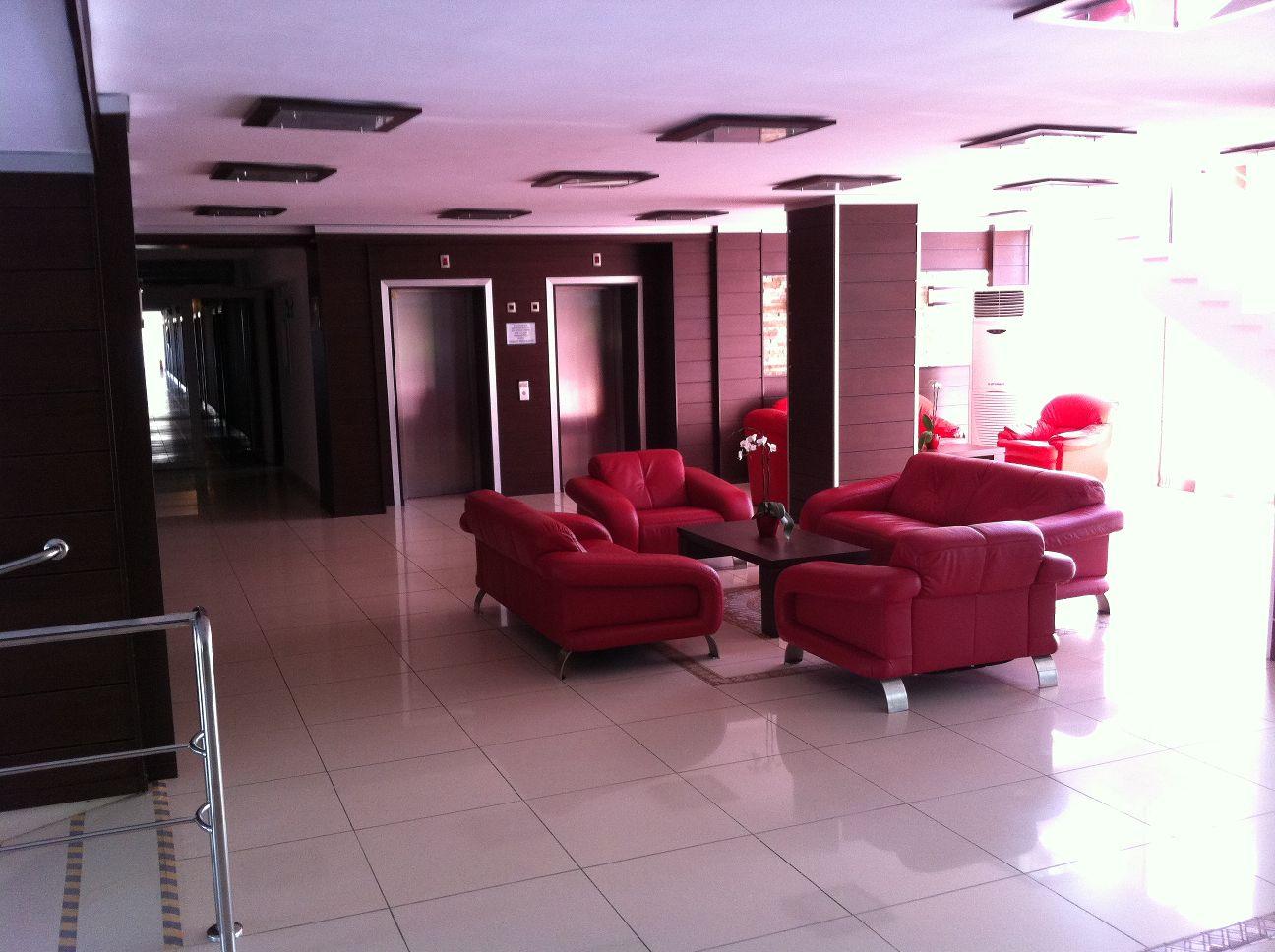 canapele Hotel Tomis - Mamaia