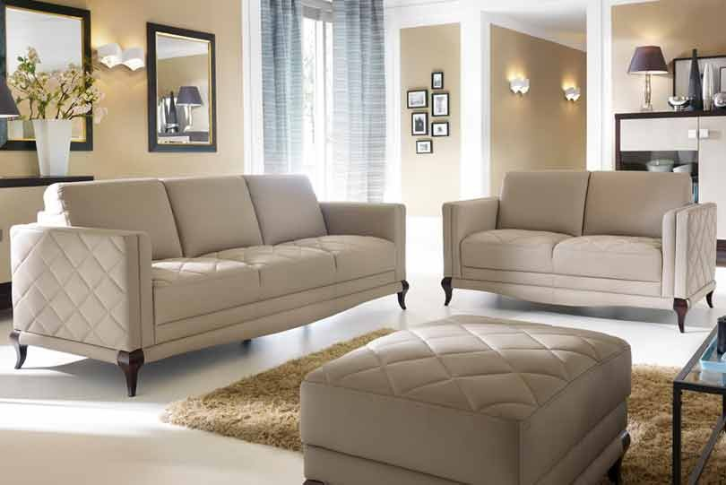 Laviano - sofa & corner sets
